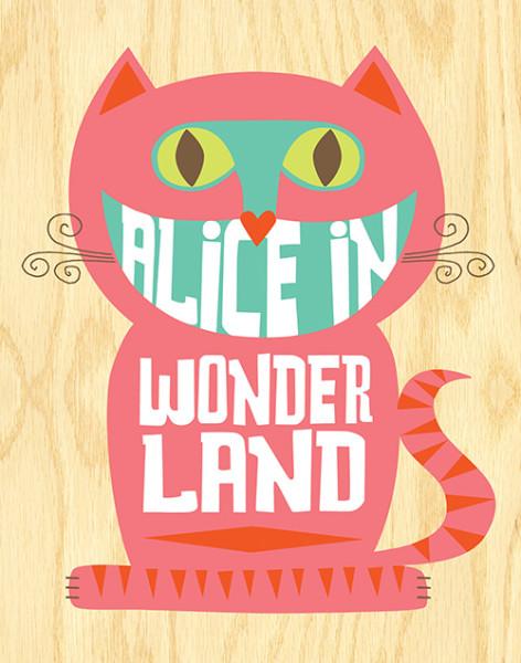 aiw_alice-in-wonderland