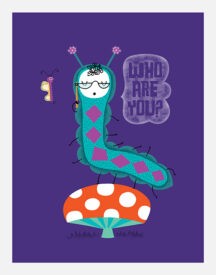 aiw_caterpillar