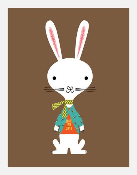 aiw_white-rabbit