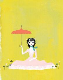 ak_parasol