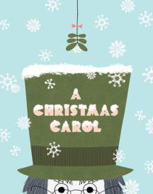 cc_a-christmas-carol