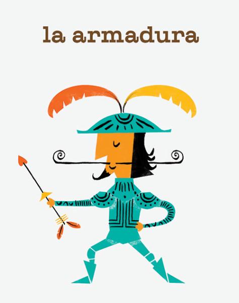 dq_armadura