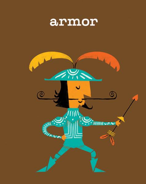 dq_armor