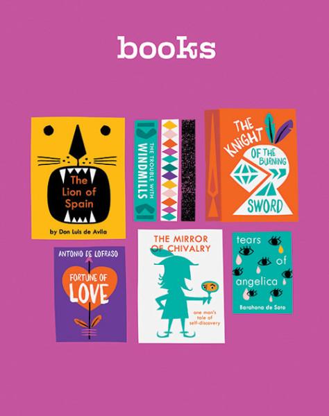 dq_books