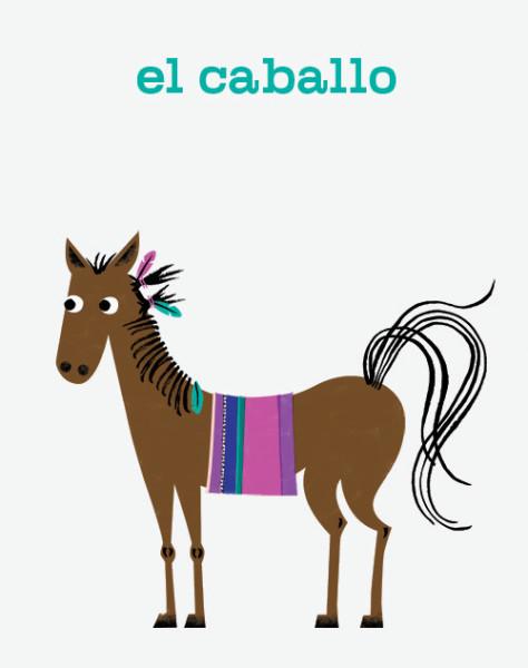dq_caballo