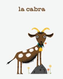 dq_cabra