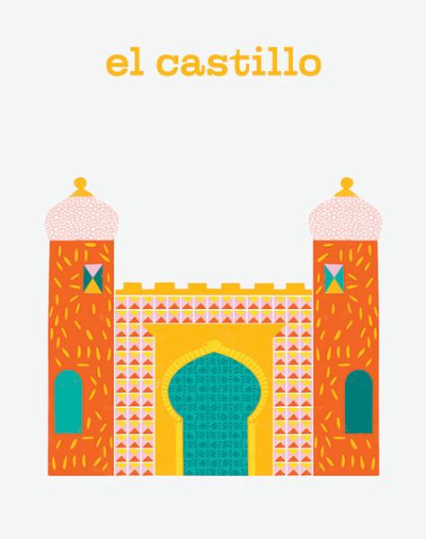 dq_castillo