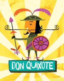 dq_don-quixote