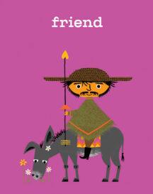 dq_friend