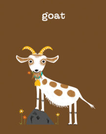 dq_goat