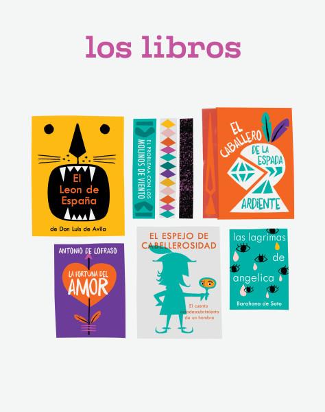 dq_libros