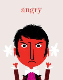 em_angry