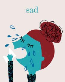 em_sad