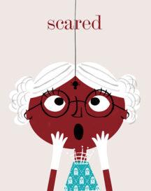 em_scared