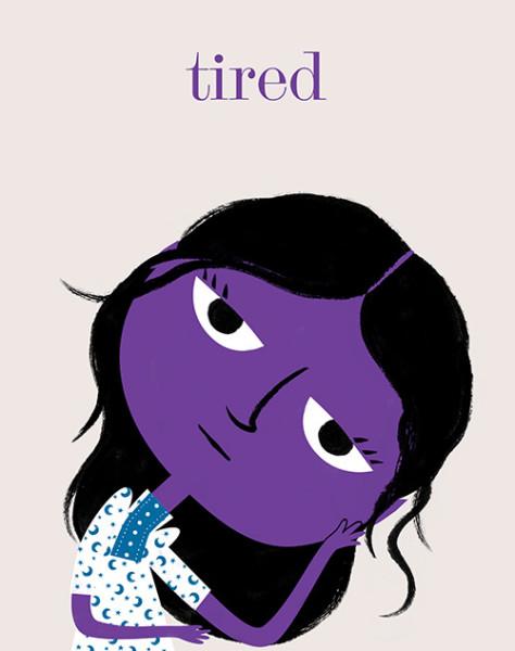 em_tired