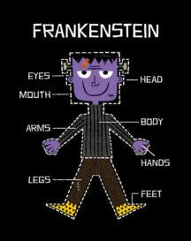 frank_diagram