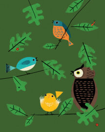 hf_birds