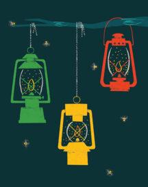 hf_lanterns
