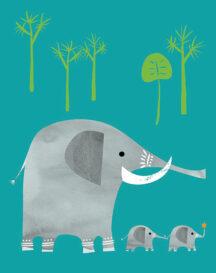 jb_elephants