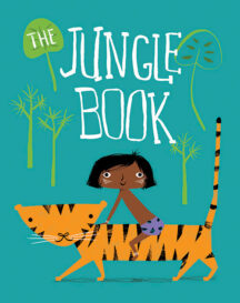 jb_jungle-book