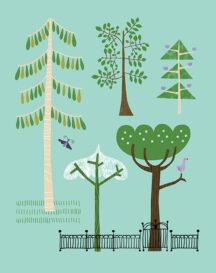 je_trees