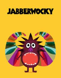 jw_jabberwocky