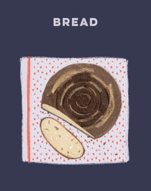 lm_bread