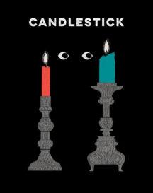 lm_candlestick