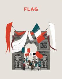 lm_flag