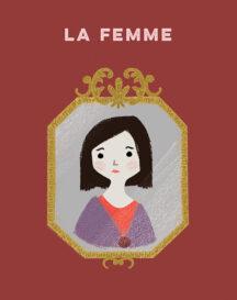 lm_la-femme