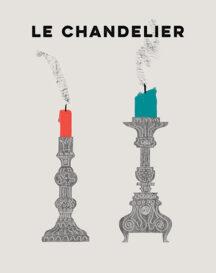 lm_le-chandelier