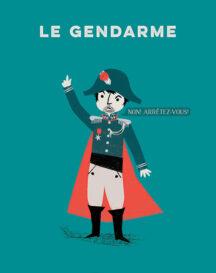 lm_le-gendarme
