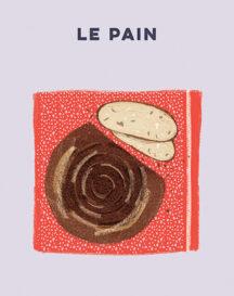 lm_le-pain