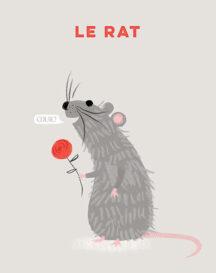 lm_le-rat