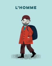 lm_les-homme