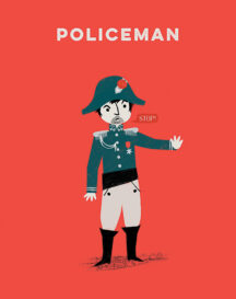 lm_policeman
