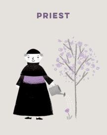 lm_priest
