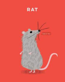 lm_rat