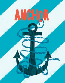 md_anchor