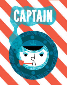 md_captain