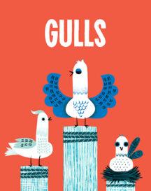 md_gulls
