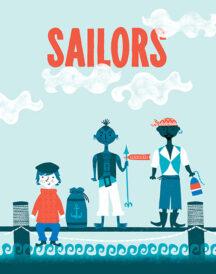 md_sailors