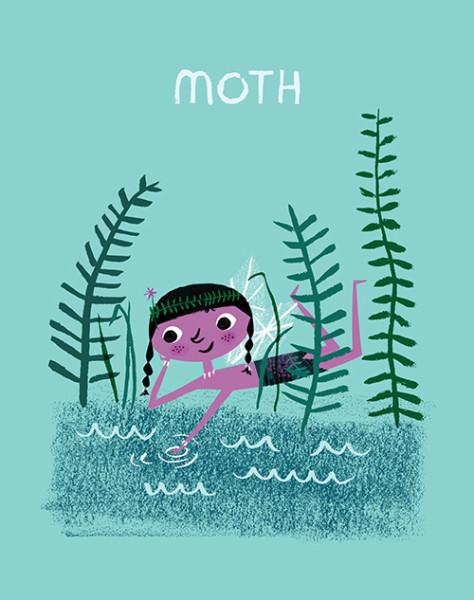 msnd_moth