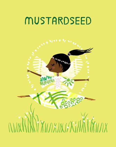msnd_mustardseed