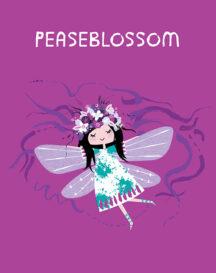 msnd_peasblossom