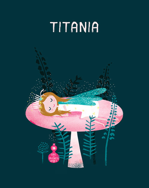 msnd_titania