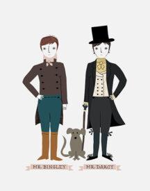 pp_english-gentlemen