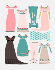 pp_gowns