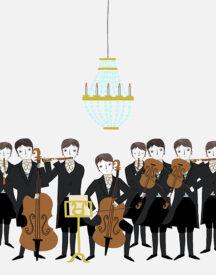 pp_musicians