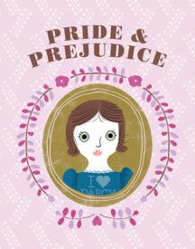 pp_pride-and-prejudice